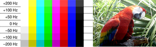 rgb_error-0001.png: PNG image data, 314 x 96, 8-bit/color RGB, non-interlaced