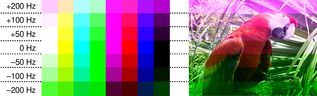 yuv_error-0001.png: PNG image data, 317 x 96, 8-bit/color RGB, non-interlaced